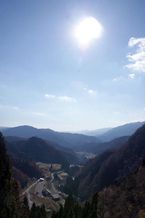 091123_Itoshiro_2