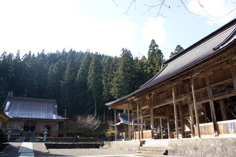 091123_Nagataki_15