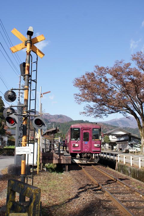 091123_Nagataki_22
