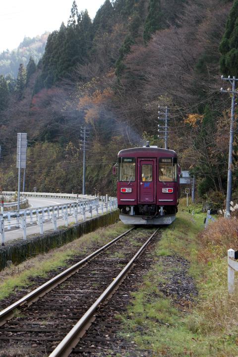 091123_Nagataki_24