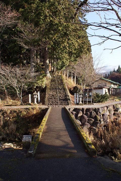 091123_Taishidou_01