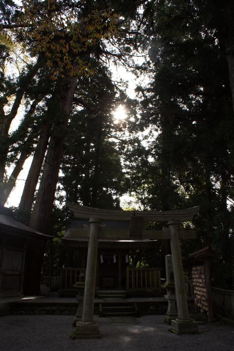 091124_Shirayama_07