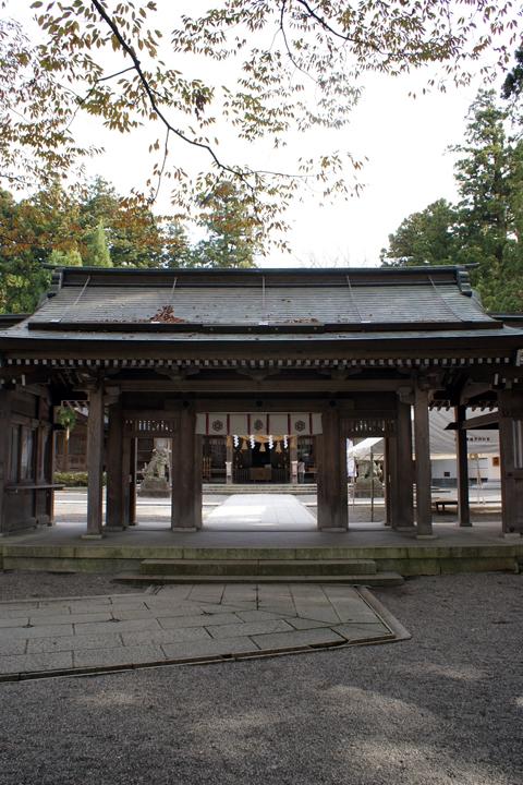 091124_Shirayama_08