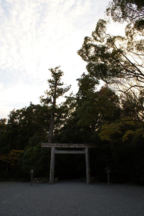 20091120_08