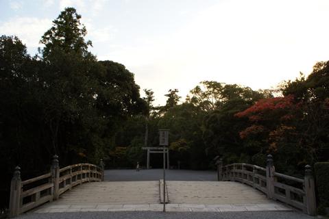 20091120_09