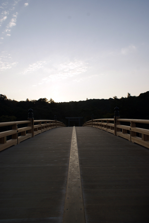 20091121_02