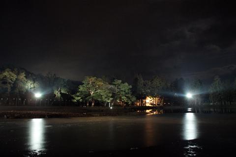 20091231_3