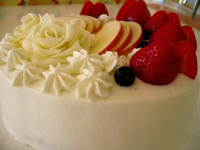 happy birthday darlin!!!
