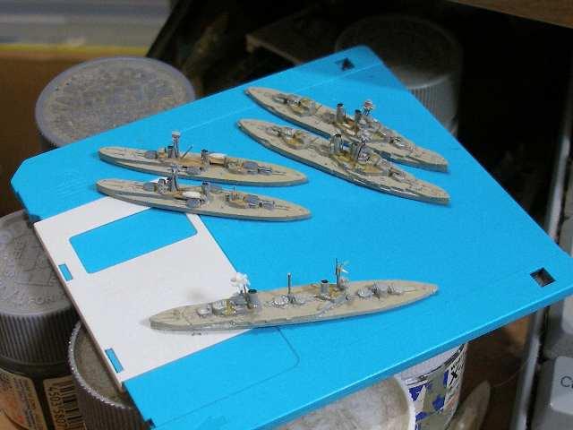 ship_on_floppy.jpg