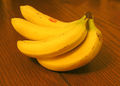 120px-Banana.arp.750pix.jpg