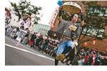event_jirochomikoshi_02.jpg