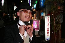 2005113007.jpg