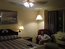 2006020101.jpg