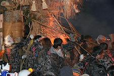 2006020405.jpg
