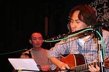 2006021200.jpg