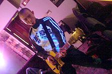 2006022603.jpg
