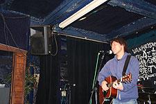2006031103.jpg