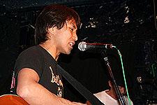 2006031105.jpg