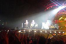 2006032705.jpg