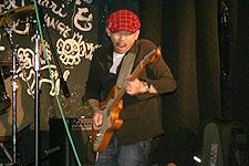 2006050102.jpg
