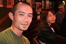 2006061101.jpg