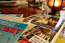 2006061501.jpg