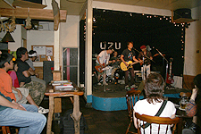 2006062504.jpg