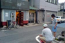 2006062706.jpg