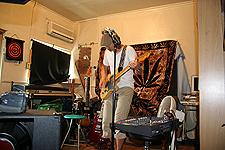 2006071207.jpg