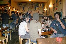 2006072902.jpg