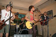 2006072905.jpg