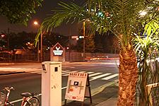 2006073001.jpg