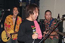 2006073011.jpg