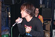2006073012.jpg