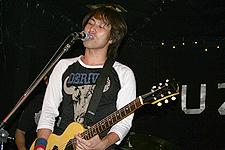 2006080605.jpg