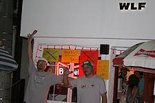 2006080703.jpg