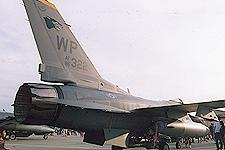 2006081202.jpg