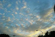 2006081601.jpg