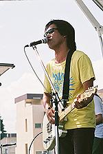 2006091101.jpg