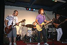 2006091401.jpg