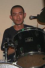 2006091605.jpg