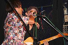 2006091607.jpg