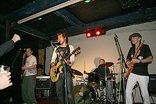 2006091611.jpg