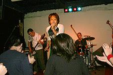 2006091612.jpg