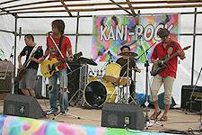 2006092102.jpg