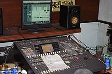2006102101.jpg