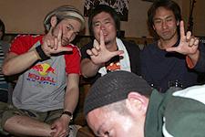 2006110103.jpg