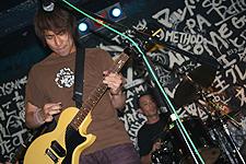 2006110201.jpg