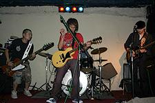 2006110402.jpg