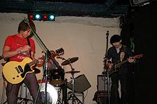 2006110403.jpg